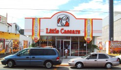 little-caesars-1