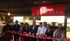 Liverpool supermercados 240x140 - Liverpool abrió restaurante de gastronomía peruana en Polanco