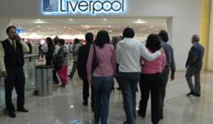 Liverpool fl int 240x140 - Tiendas departamentales seducen al consumidor mexicano
