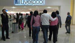 Liverpool fl int 248x144 - Tiendas departamentales seducen al consumidor mexicano
