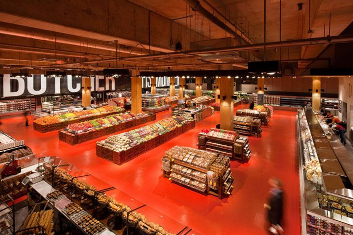 Loblaws-food-store-by-Landini-Associates-Toronto-08