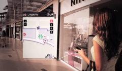 Localizador de tiendas 240x140 - La localización, ahora es una prioridad para el consumidor