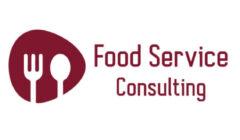 Logo Food Service Consulting Guía Horeca 15 15 240x140 - FOOD SERVICE CONSULTING