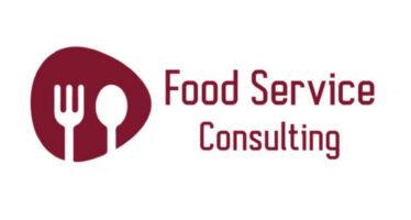 Logo Food Service Consulting Guía Horeca 15 15 374x200 - FOOD SERVICE CONSULTING
