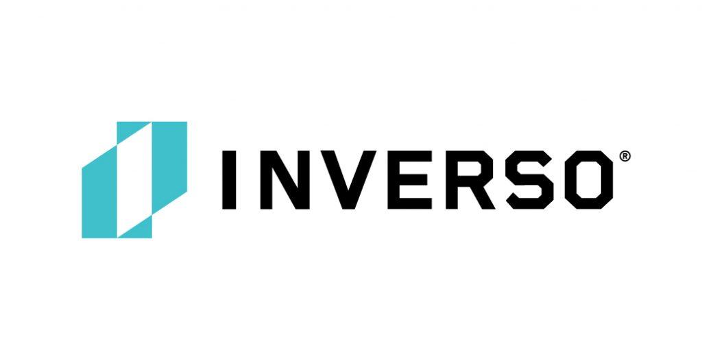 Logo Inverso 01 1024x523 - INVERSO