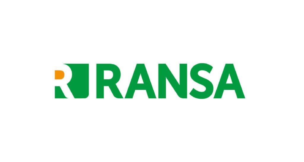 Logo Ransa Guía del Retail Perú Retail 04 1024x547 - RANSA