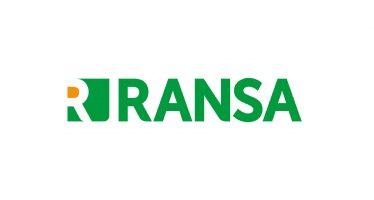 Logo Ransa Guía del Retail Perú Retail 04 374x200 - RANSA