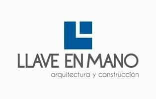 Logo llave en mano1