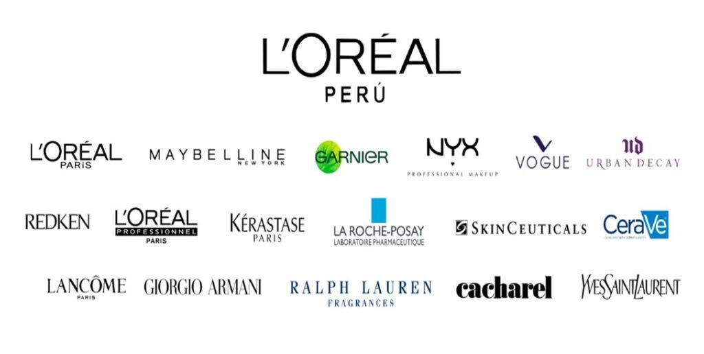 Loreal peru peru retail 1024x516 - L'Oréal Perú crecerá este año más del 300% en ventas por ecommerce