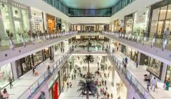 Los Centros Comerciales con rentas más caras 240x140 - ¿Qué le depara el próximo año al sector retail?