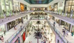 los-centros-comerciales-con-rentas-mas-caras