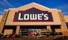 Lowes 240x140 - Las acciones de Lowe's crecerán un 20% el 2019