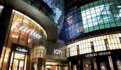 Luxury-Retail (1)