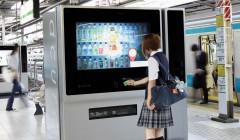 Máquina Expendedora8 240x140 - Las máquinas expendedoras más novedosas de todo el mundo