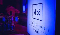 M.bö COLECCIÓN 2018 2 248x144 - M.bö lanza nueva colección Primavera - Verano 2018