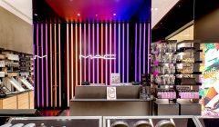 MAC 240x140 - Perú: Mac Cosmetics abrirá nueva tienda en La Rambla de San Borja