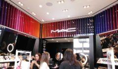 MAC Cosmetics 240x140 - MAC Cosmetics abre las puertas de su primera tienda en Piura