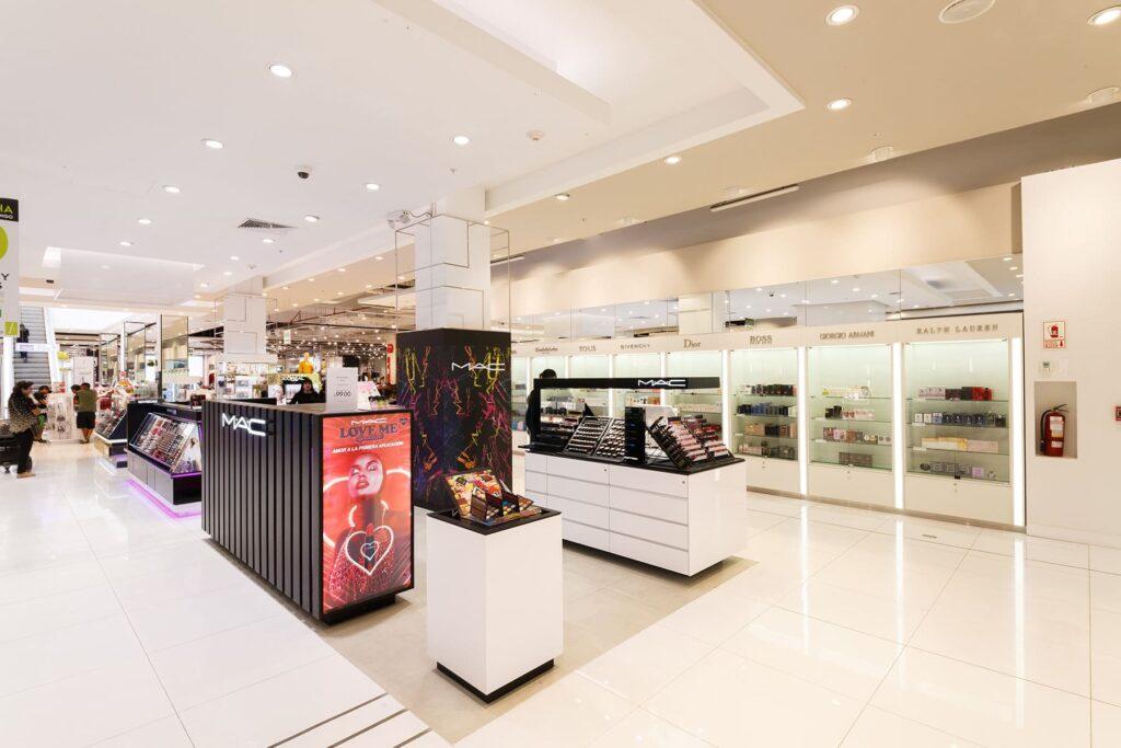 MAC Open Plaza Piura 8 1024x683 - Eramsic: ¿Cómo lograr el valor diferencial de tu negocio? Mira estos casos de éxito