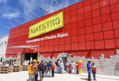 MAESTRO PERU (2)