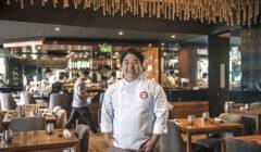 MAIDO restaurante 240x140 - Un restaurante peruano es declarado el mejor de Latinoamérica