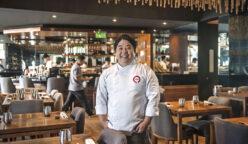 MAIDO restaurante 248x144 - Un restaurante peruano es declarado el mejor de Latinoamérica