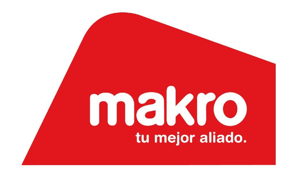 MAKRO 01 1024x648 - MAKRO