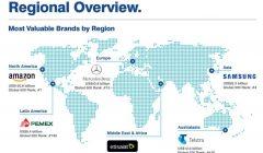 MARCAS POR CONTINENTES 240x140 - ¿Cuáles son las marcas más valiosas por continente?