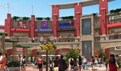 MAV Lambramani 700x350 240x140 - Parque Arauco remodela dos malls en Perú