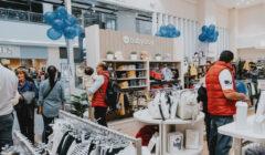 MAYORAL 1 PERÚ RETAIL 240x140 - La española Mayoral abre su primera tienda de la región en Ecuador