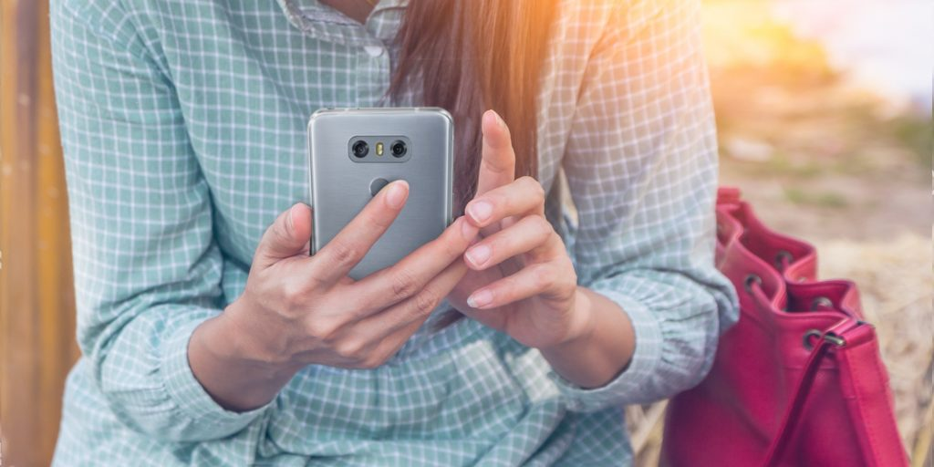 MEDIDAS DE SEGURIDAD PARA PROTEGER INFORMACIÓN DEL SMARTPHONE 1024x512 - Cinco datos que debes considerar para alquilar o vender un inmueble por internet