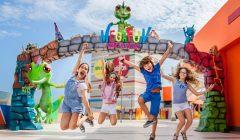 MEGA FUN 5 240x140 - Megaplaza invierte más de un millón de soles en nuevo espacio de entretenimiento en Chincha