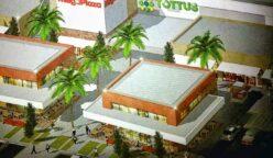 MEGAPLAZA HUARAL PERU RETAIL1 1 248x144 - Juegos Panamericanos: MegaPlaza Villa El Salvador II se alista para impulsar ventas