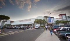 METRO SANTA ANA 240x140 - Metrocentro Santa Ana invierte $23 millones en nueva etapa de su mall en El Salvador