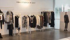 MG 5424 240x140 - H&M lanzará en septiembre su nueva colección 'Studio Aw 2017' en Perú