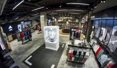 MG 5857 240x140 - Adidas abrirá 8 nuevos locales el 2017 en Perú