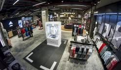 MG 5857 248x144 - Adidas abrirá 8 nuevos locales el 2017 en Perú