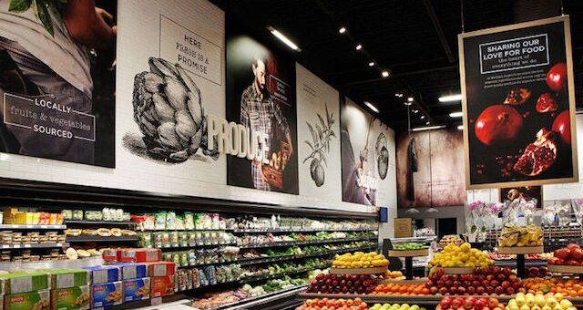 MICHAEL ANGELO GROCERY2