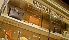 MK 5 Peru Retail 240x140 - Michael Kors llega con su línea de calzado a Saga Falabella