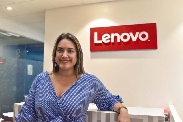 MKT Lenovo 2 640x427 - Perú: Lenovo apuesta por la compra online a todo el país