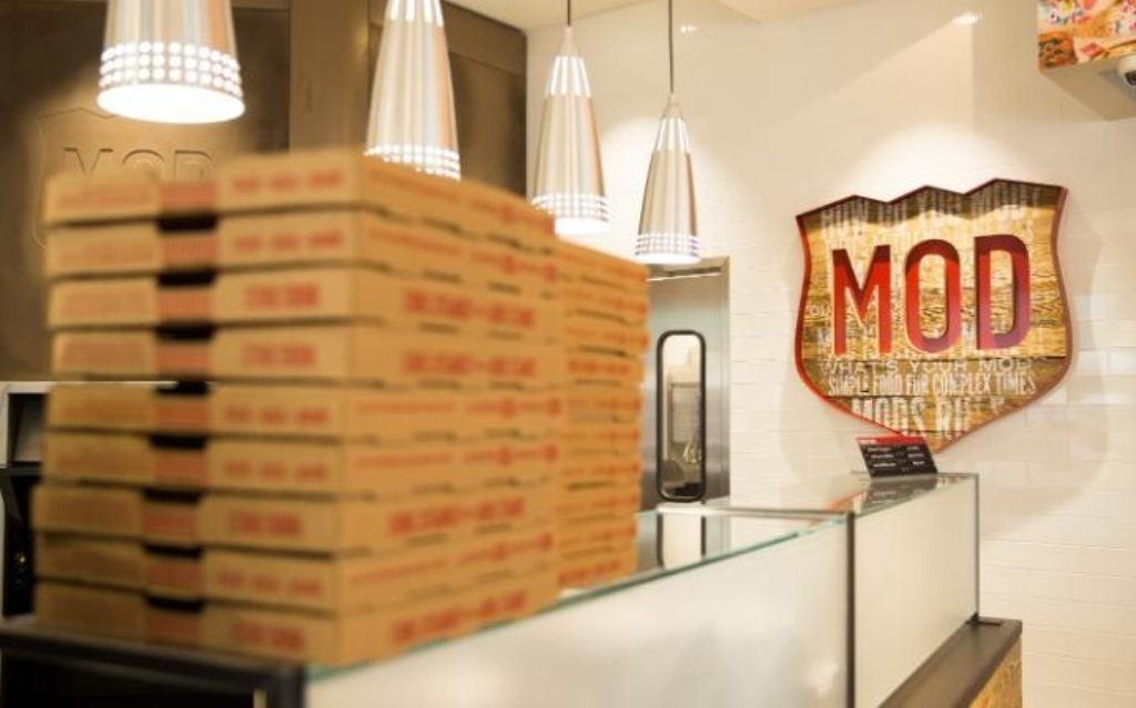 MOD_PIZZA_DAY_ONE_HR-3