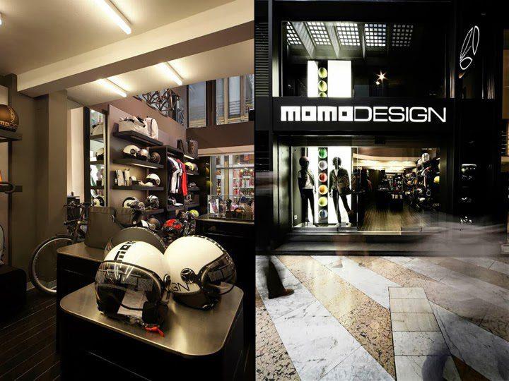 MOMO-DESIGN-flagship-store-Milan_13