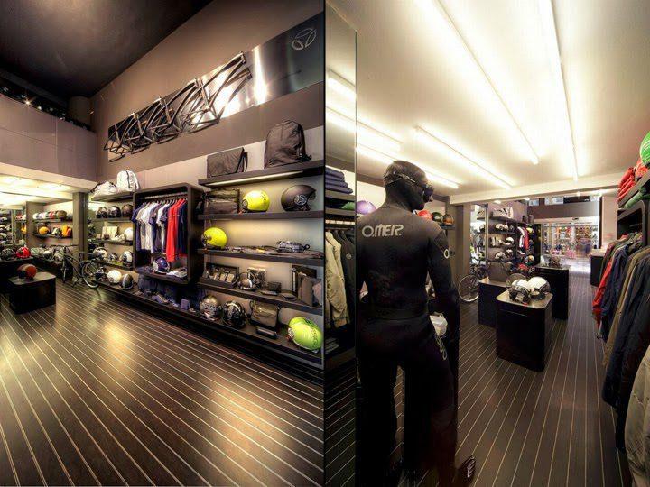 MOMO-DESIGN-flagship-store-Milan_14
