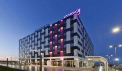 MOXY HOTEL 5 PERÚ RETAIL 240x140 - Perú tendrá el primer hotel paramillennials, ¿qué lo hace diferente del resto?