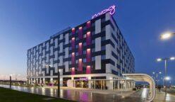 MOXY HOTEL 5 PERÚ RETAIL 248x144 - Perú tendrá el primer hotel paramillennials, ¿qué lo hace diferente del resto?