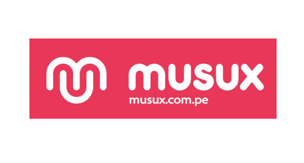 MUSUX Guía Horeca Perú Retail 02 1024x549 - MUSUX