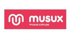 MUSUX Guía Horeca Perú Retail 02 240x140 - MUSUX