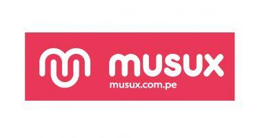 MUSUX Guía Horeca Perú Retail 02 374x200 - MUSUX