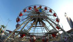 MVI 9046.00 47 01 04.Imagen fija031 240x140 - Happyland reinauguró juegos mecánicos en Plaza Norte