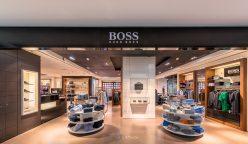M HugoBoss T1SB 005 248x144 - Hugo Boss prevé la recuperación de su negocio en el tercer trimestre