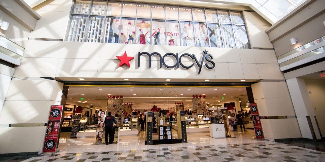 Macy's abrirá su primera tienda en Oriente Medio